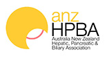 Australia and New Zealand Hepatic, Pancreatic and Biliary Association